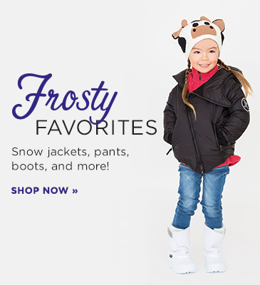 CP-5-2016-10-3-Shop-Girls-Winter-Clothing