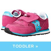 Shop toddler girl shoes