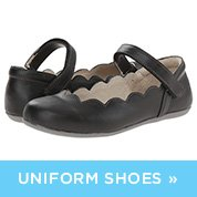 shop uniform shoes