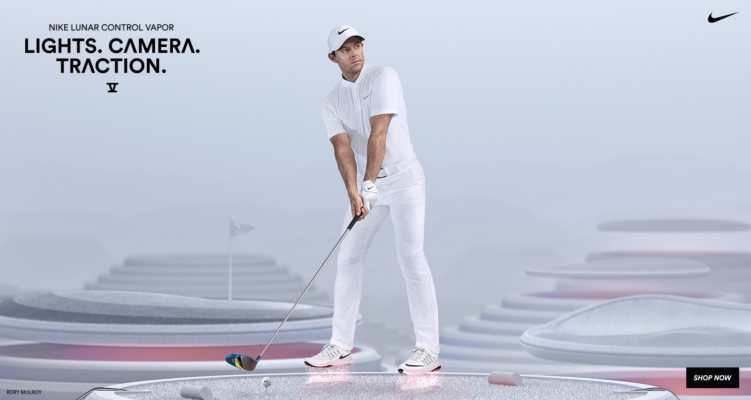2016-11-28-Hero-Shop-Nike-Golf