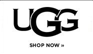 sp-3-BrandUgg-20-10-2016 Ugg. Shop Now. Image of Ugg logo.
