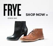 sp-1-FRYE-22-10-2016 FRYE. Shop Now