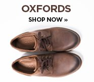 sp-2-Oxfords-16-10-2016 Image of a brown mens oxford.