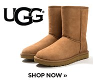 sp-1-Ugg-27-11-2016 Ugg. Image of an ugg classic tall boot. Shop Now.