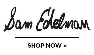 sp-3-Sam Edelman-1-8-2017 Sam Edelman. Shop Now.
