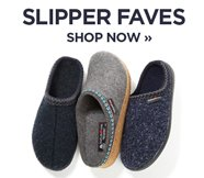 sp-1-Slippers-4-12-2016 Slipper Faves. Shop Now.