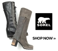 sp-2-Sorel-4-12-2016 Sorel. Shop Now.