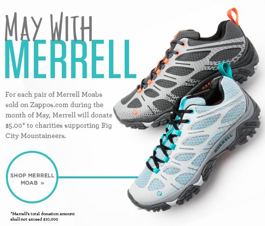 1-zap-merrell moab charity