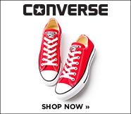sp-1-converse