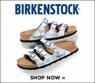 sp-1-Birkenstock