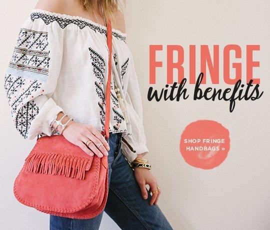 3-zap-fringe handbags
