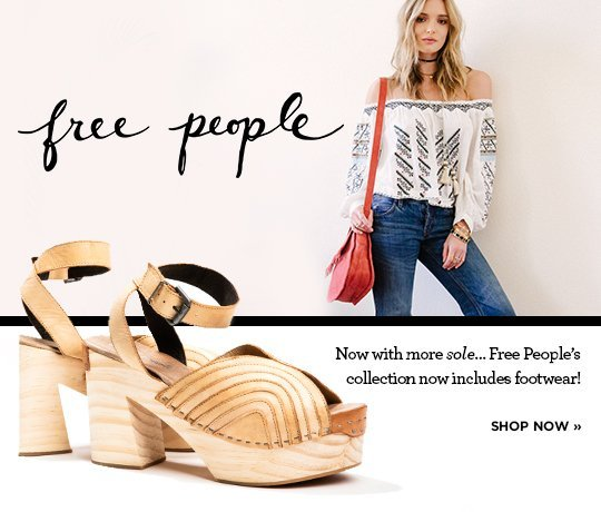 2-zap-free people clothes and shoes
