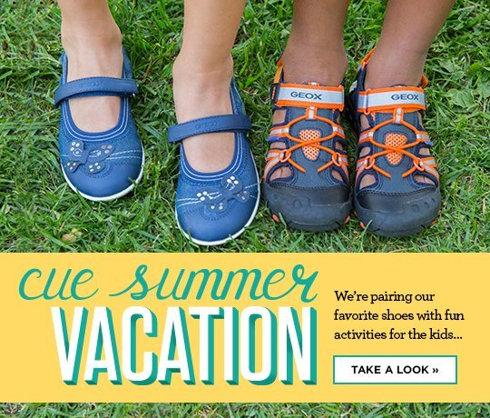 3-zap-kids shoes for summer