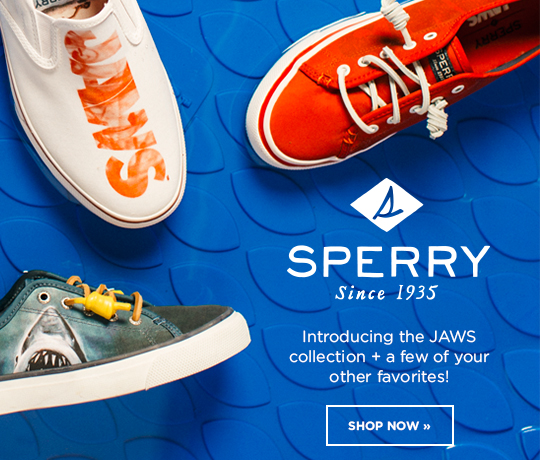 4-zap-sperry jaws collection