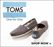 sp-1-toms shoes