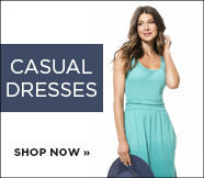 sp-2-casual dresses