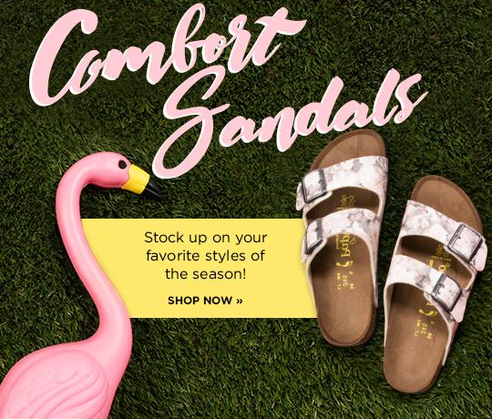 1-zap-comfort sandals
