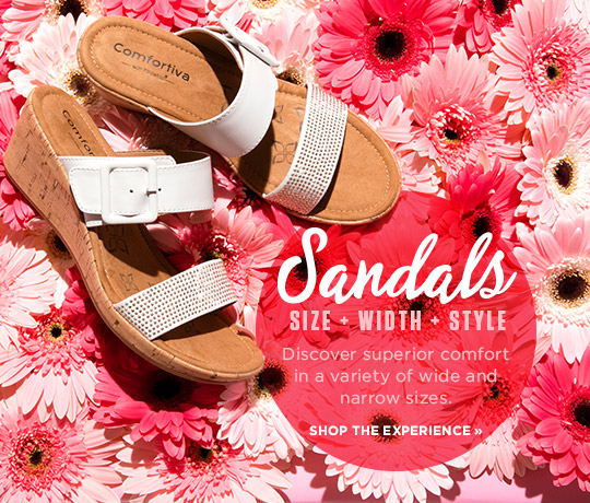 3-zap-wide and narrow sandals