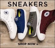 sp-1-Sneakers