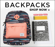 sp-2-backpacks