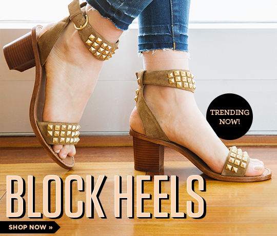 1-zap-trendy block heels