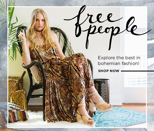 1-zap-free people clothes and shoes