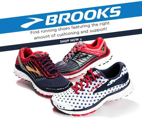 2-zap-brooks running shoes