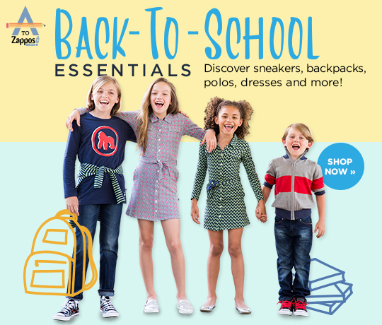 3-zap-back to school shoes and clothing