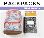 sp-2-backpacks and bookbags