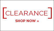 sp-3-clearance shoes and clothing