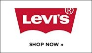 sp-3-levis shoes and clothing
