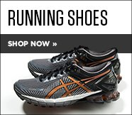 SP 2 Running Shoes. Shop Now.