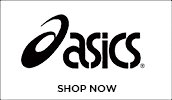 sp-3-ASICS-18-9-2016 Shop now. Image of ASICS Logo.