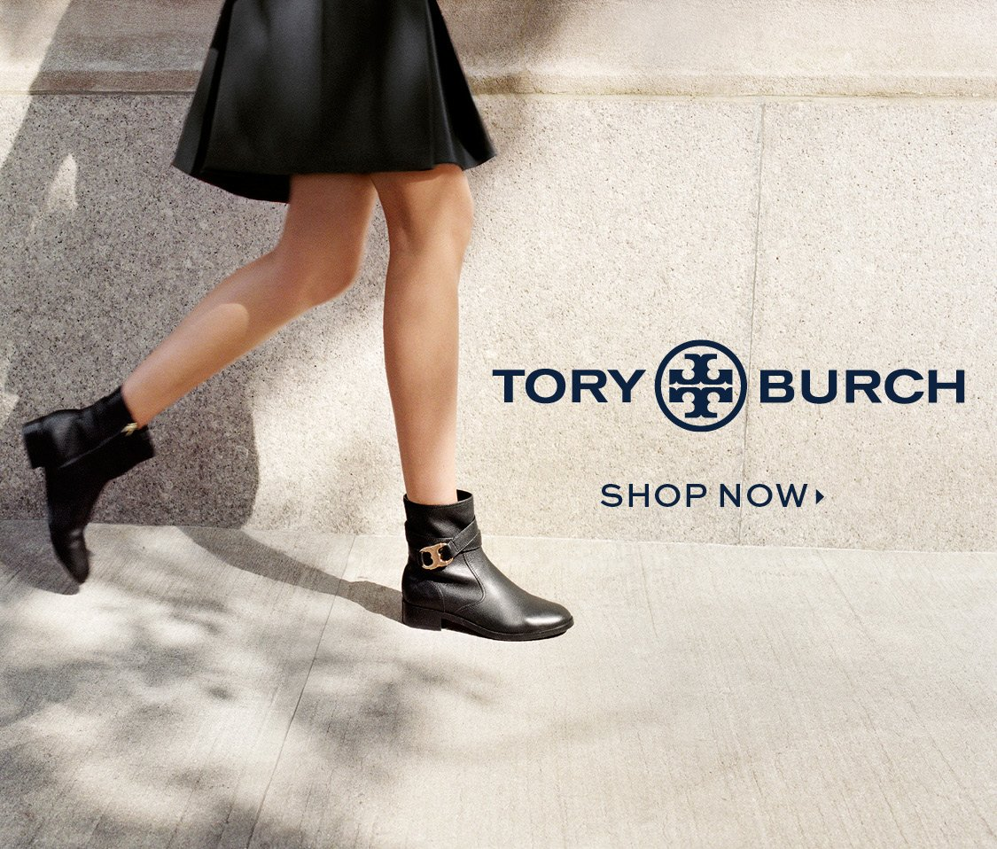 Hero-1-ToryBurch-18-9-2016 Tory Burch. Shop Now. Image of the Tory Burch Marion bag.