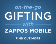 Welcome To Zappos Zappos Com