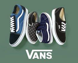 Vans Kids