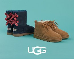 UGG Kids. Image of Kids UGG Boots.