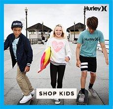 hurley-promo-kids