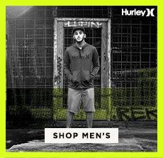 hurley-promo-mens