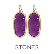 trends-Stones