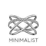 trends-minimalist