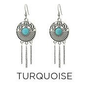 trends-turquoise