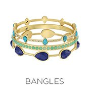 trends- bangles