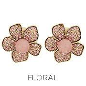 Favorites- Floral