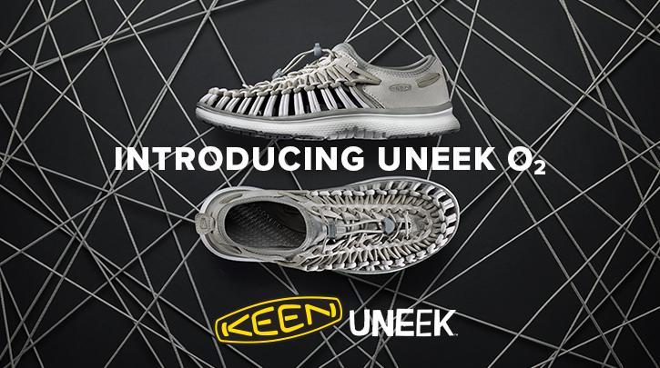 Keen-Hero-Uneek 02