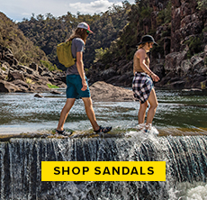 promo-keen-sandals