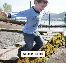 Keen Shoes Bags And More Shipped Free At Zappos