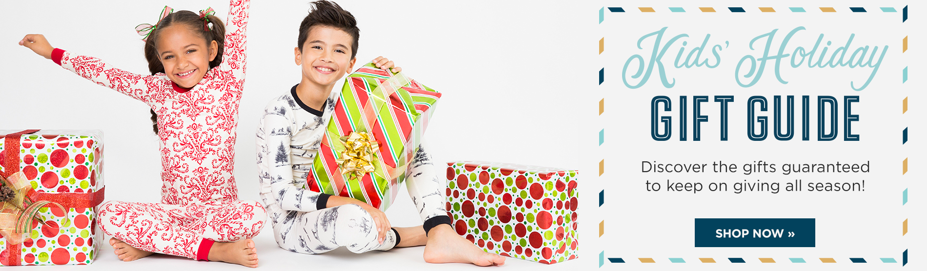 Hero-2016-12-6-Kids-Gift Guide