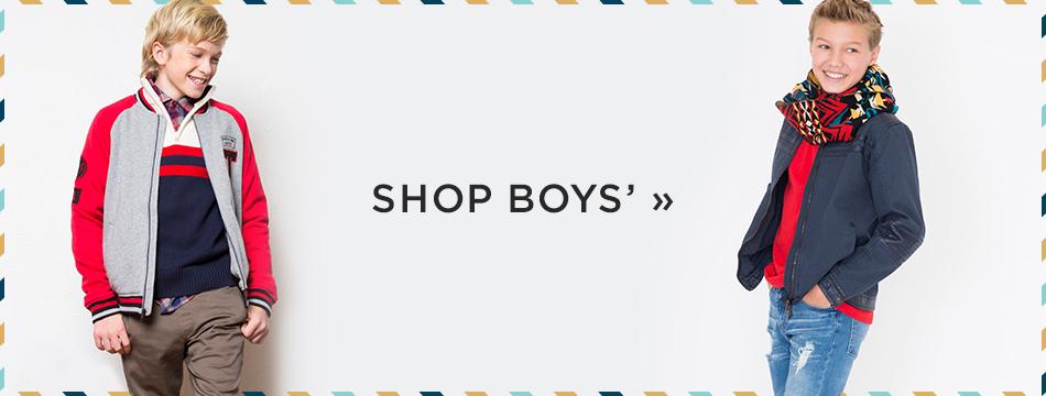 CP-2-2016-12-5-Shop-All-Boys