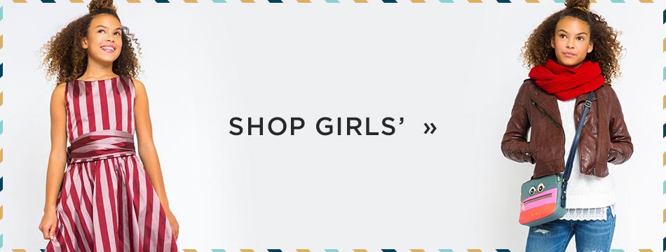 CP-1-2016-12-5-Shop-All-Girls